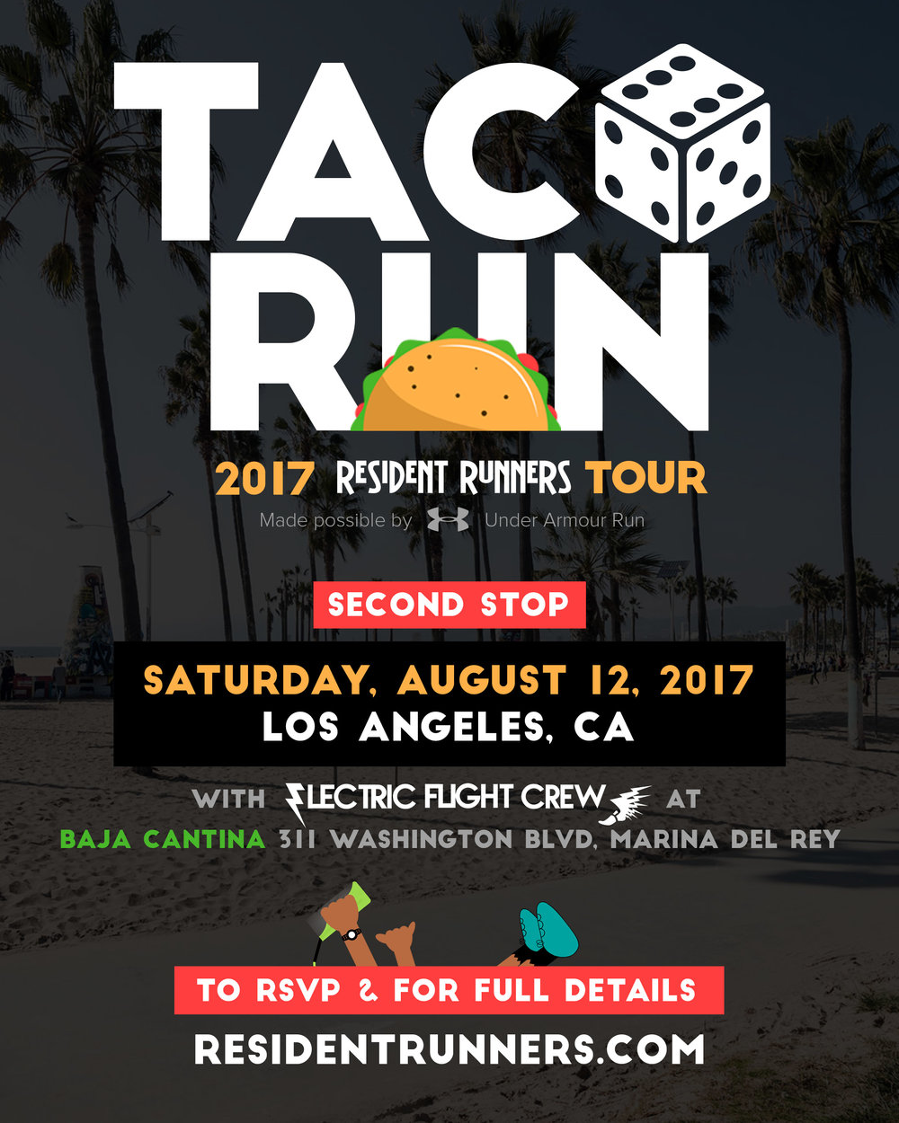 taco_run_tour_flyer_LA_vf_website.jpg