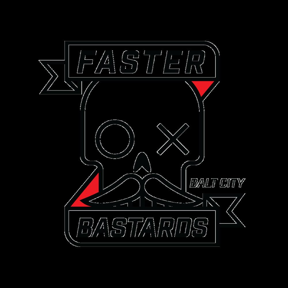 faster_bastards_logo.png