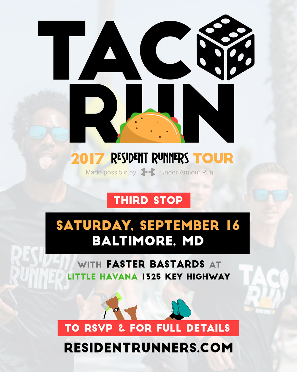 taco_run_tour_flyer_baltimore_v1.jpg