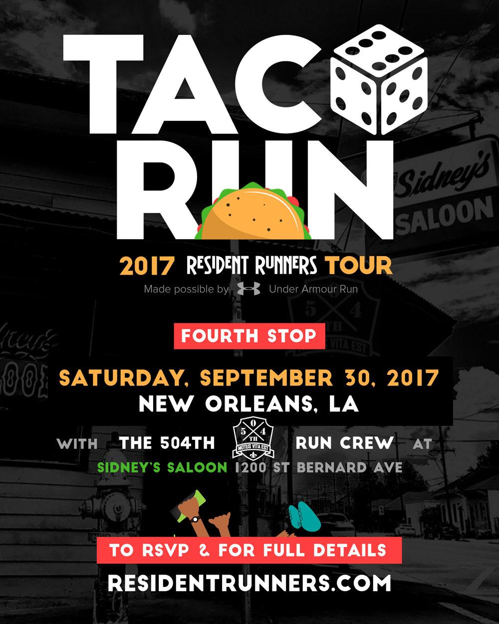 NOLA_taco_run_tour_flyer_v1.jpg