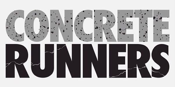ConcreteRunnersLogo.png