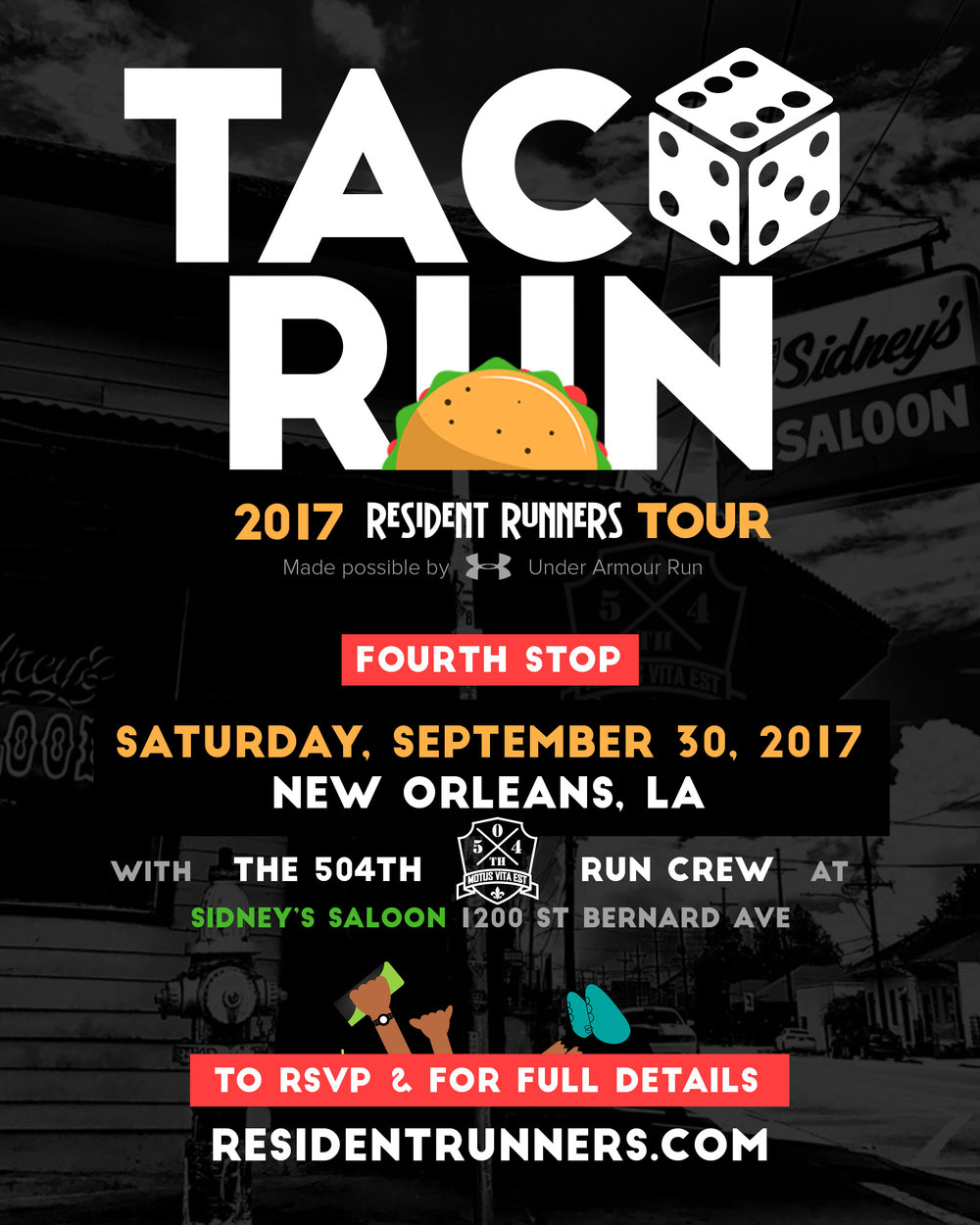 NOLA_taco_run_tour_flyer_v1.jpg