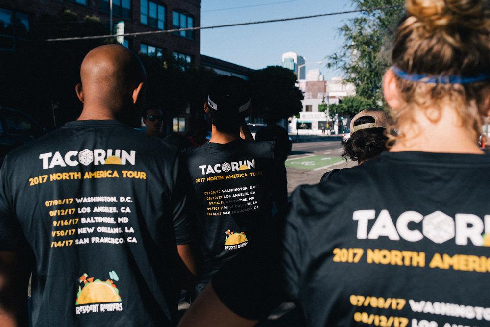SF_Taco-Run-18.jpg