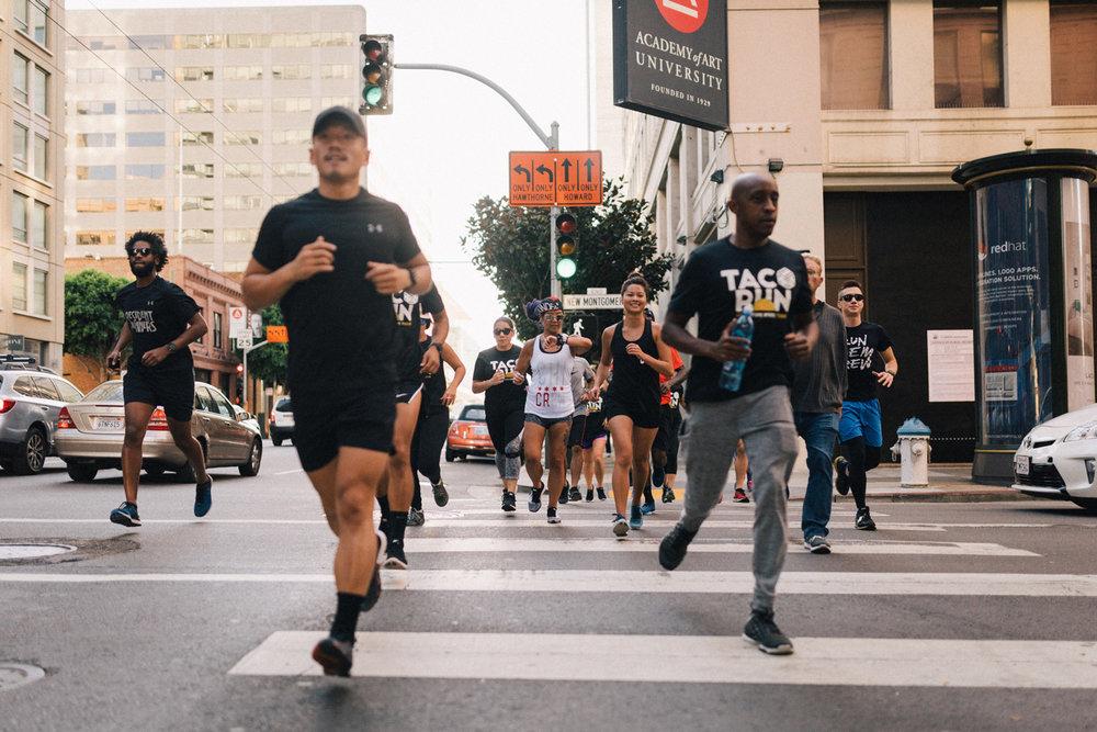 SF_Taco-Run-40.jpg
