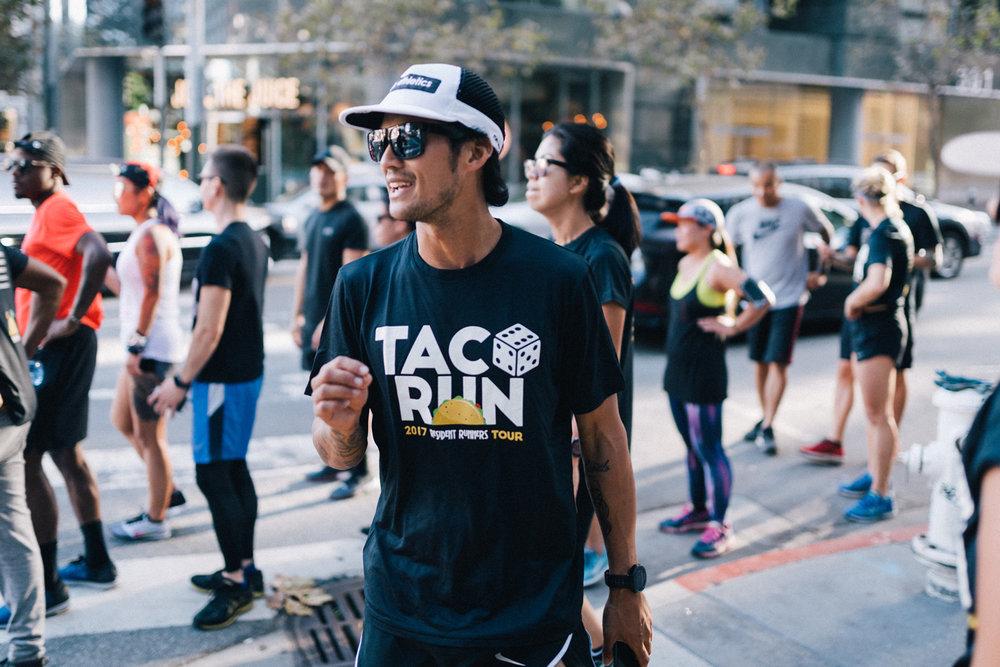 SF_Taco-Run-47.jpg