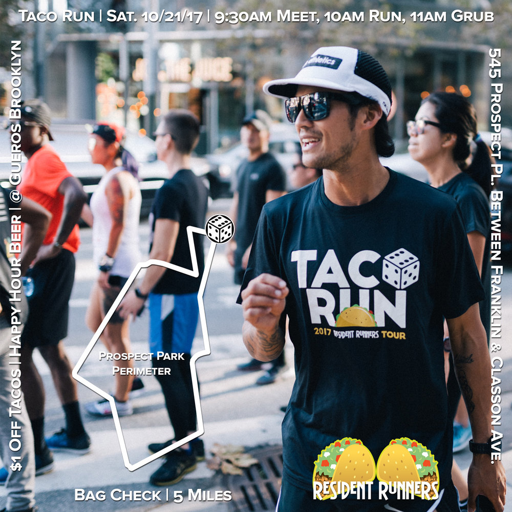 taco_run_20171021.jpg