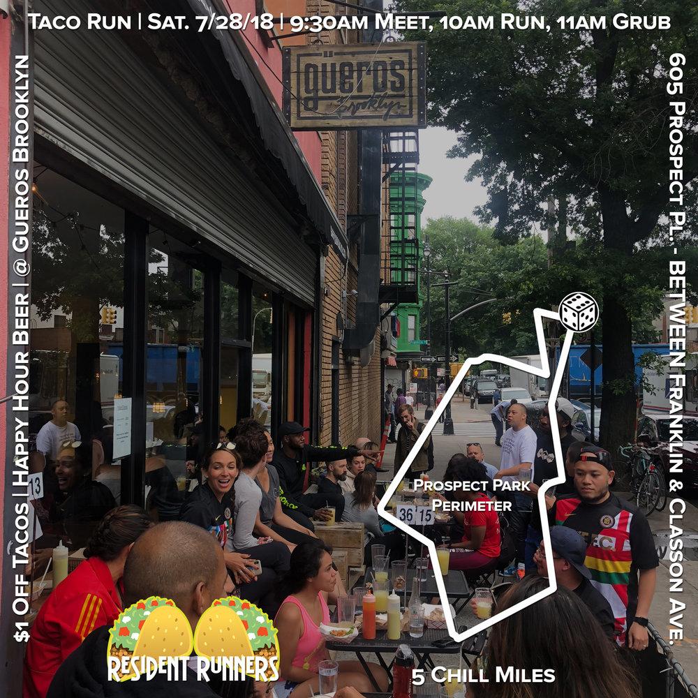 taco_run_20180728.jpg