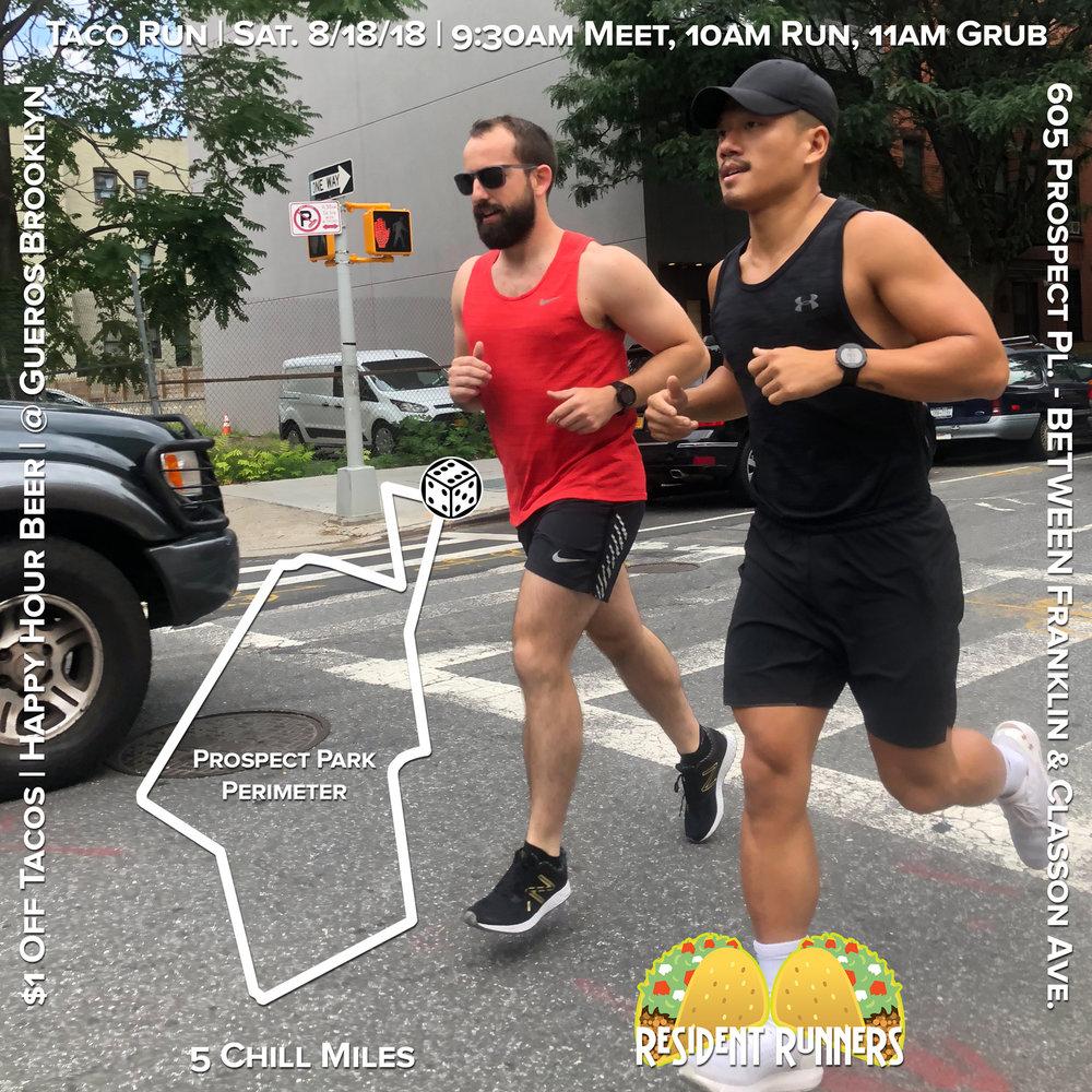 taco_run_20180818.jpg