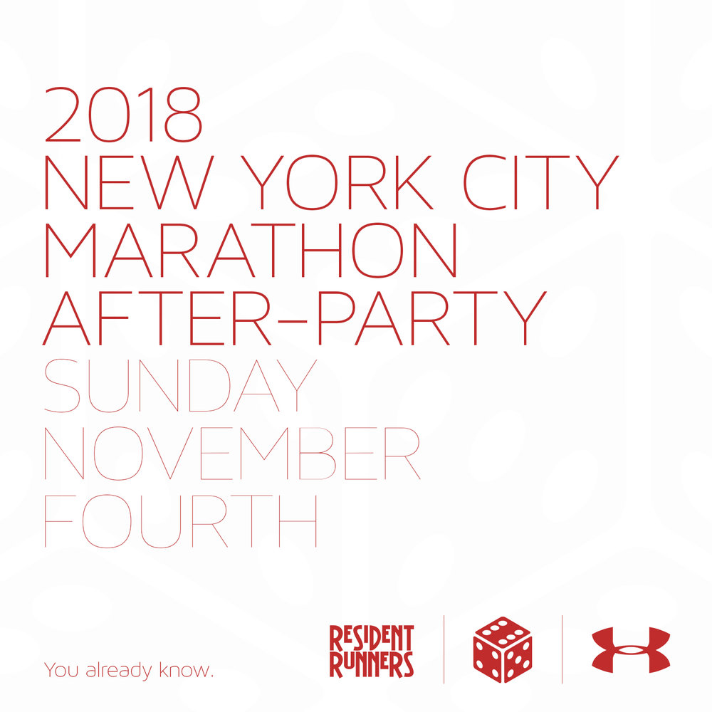 2018_nyc_marathon_after-party_flyer.jpg