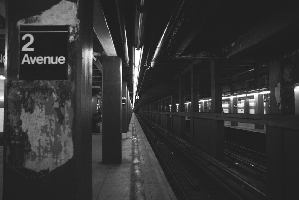 NYC52.jpg