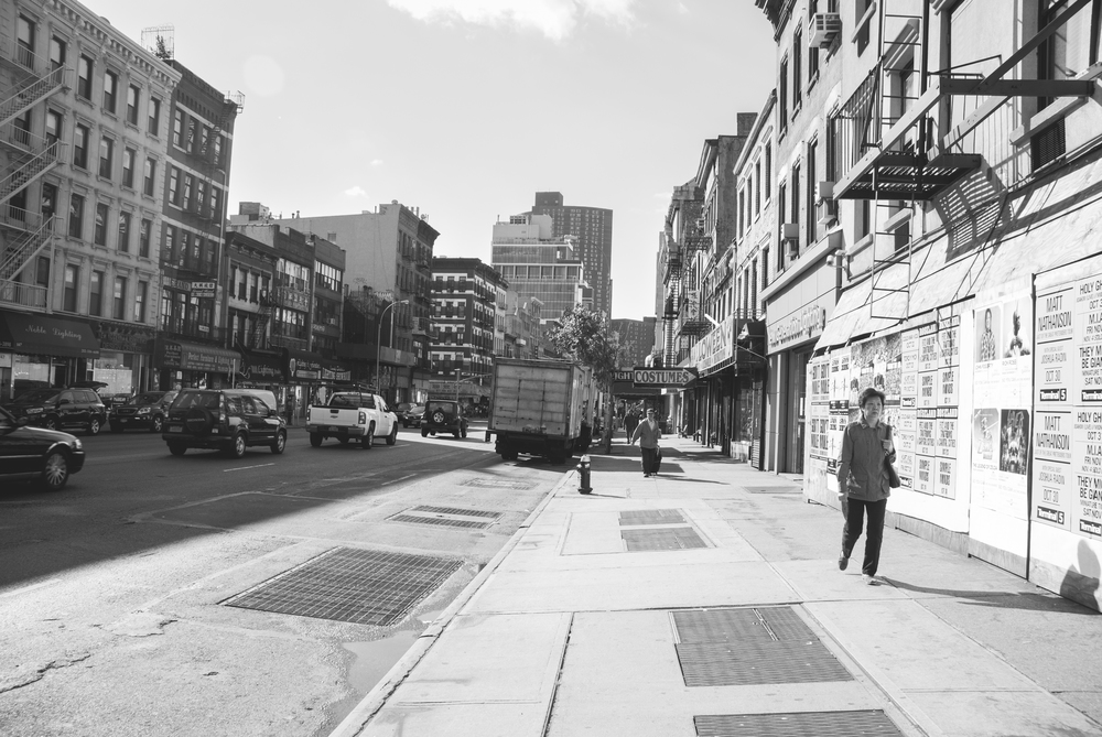 NYC66.jpg