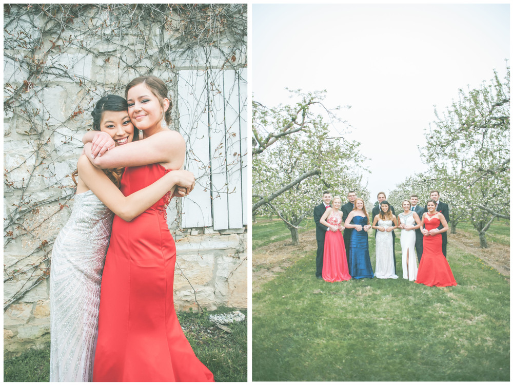 """Prom in Hedgesville, WV"" Photographer:  Taneisha Marie Photography  Copyright ©2015"
