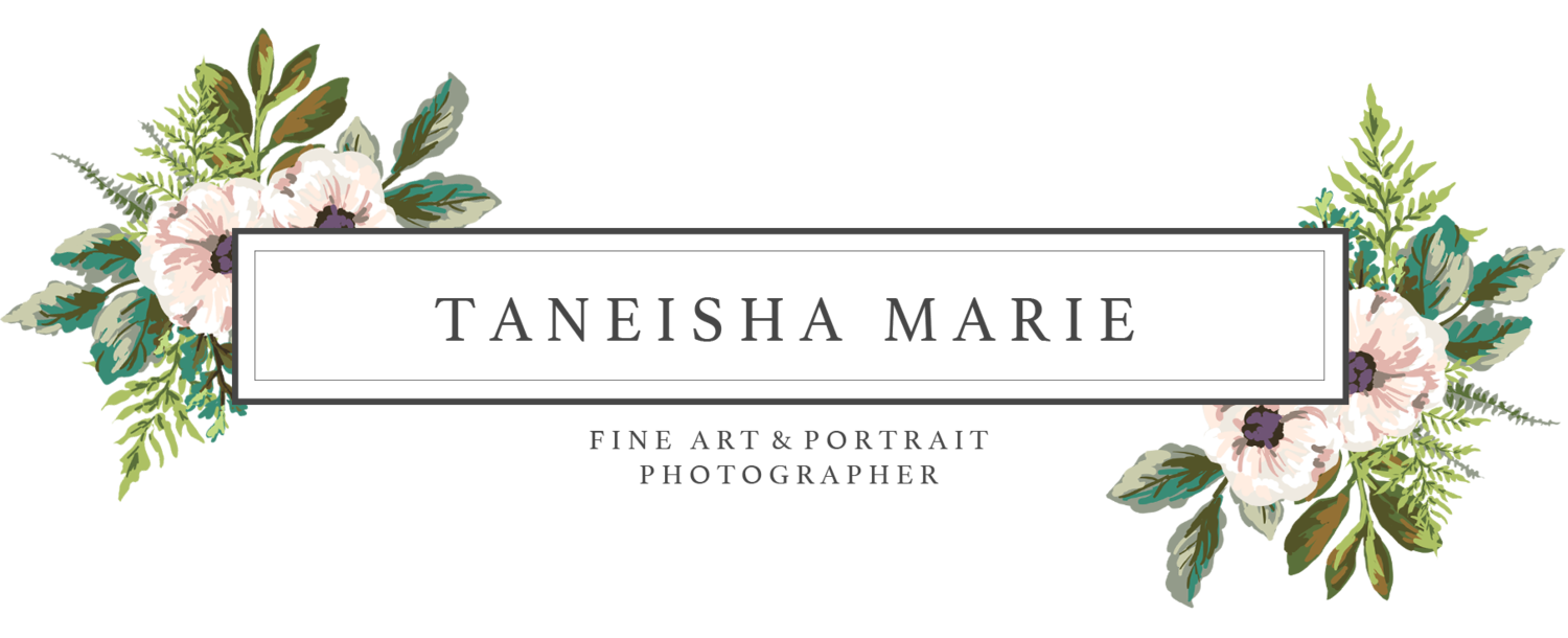 Taneisha Marie Photography || Winchester VA Photographer