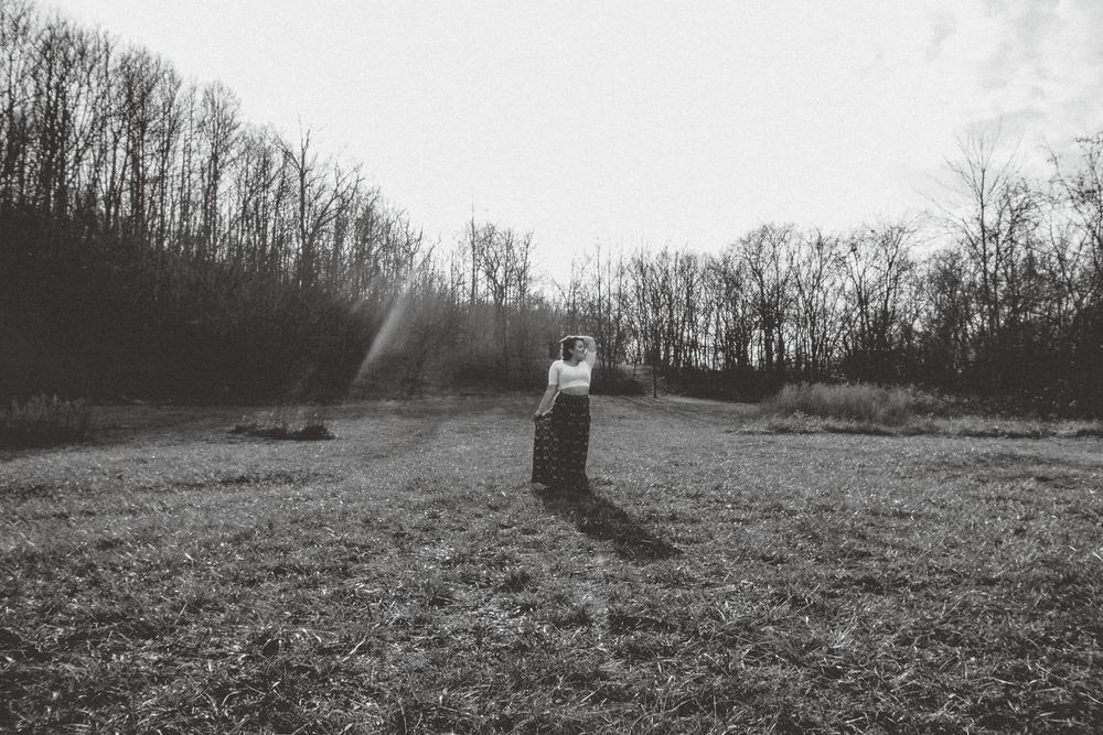valerie_portraits_taneisha_marie_photography-6.jpg