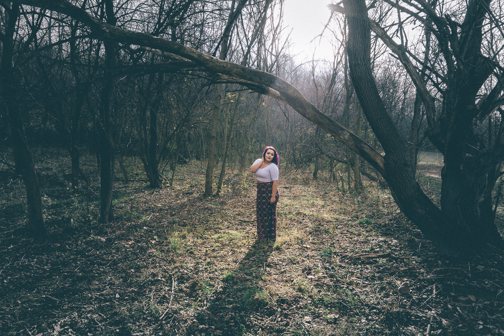 valerie_portraits_taneisha_marie_photography-7.jpg
