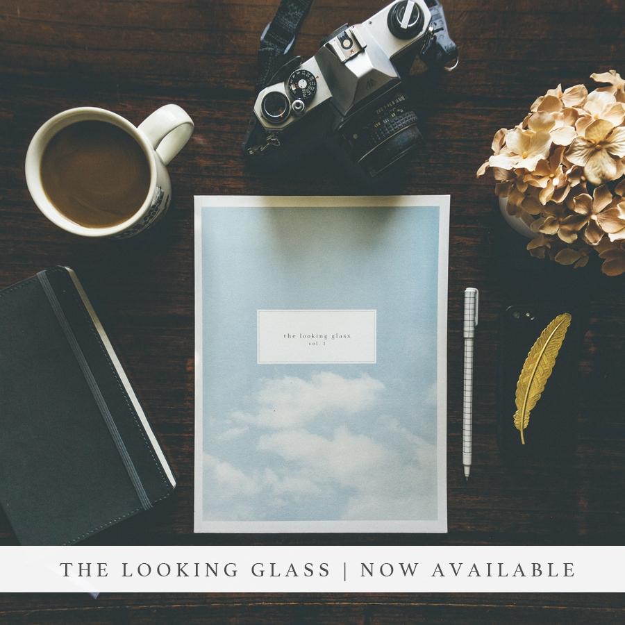 thelookingglass.jpg