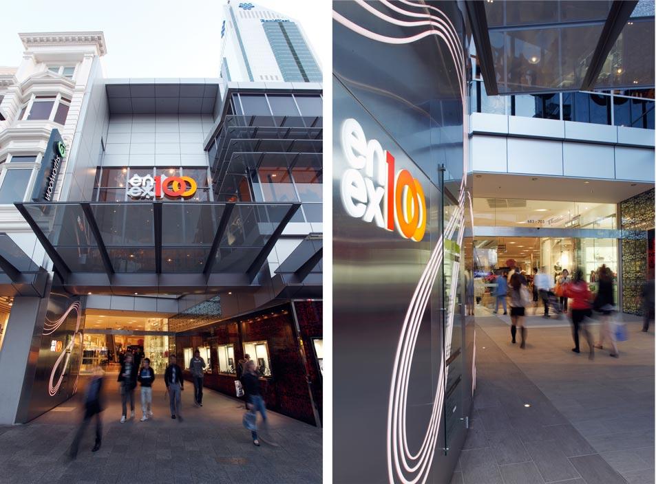 enex100-signage-design.jpg