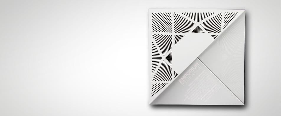 Emporium-print-design.jpg