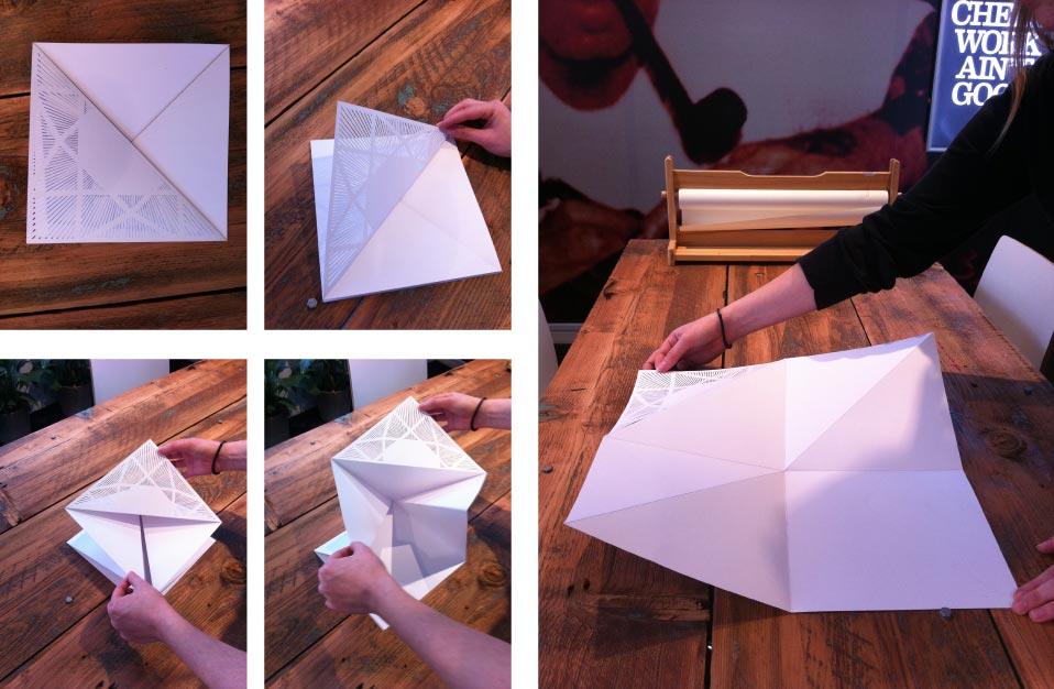 Emporium-print-design-mock-up.jpg