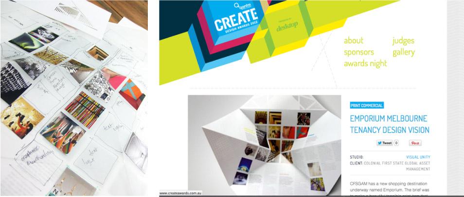 Emporium-print-design-mock-up-shortlist.jpg