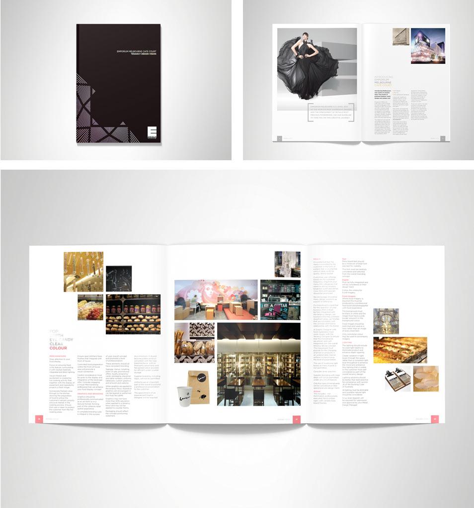 Emporium-print-publication-design.jpg