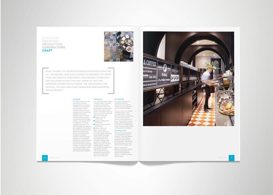 Emporium-print-publication-design-2.jpg