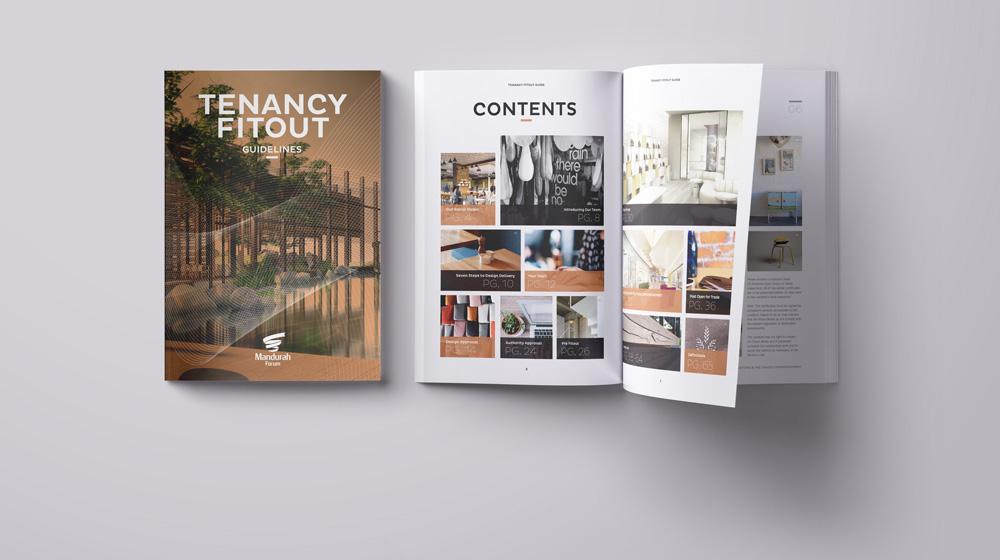 Graphic-Design-Retail-Tenancy-Guidelines.jpg