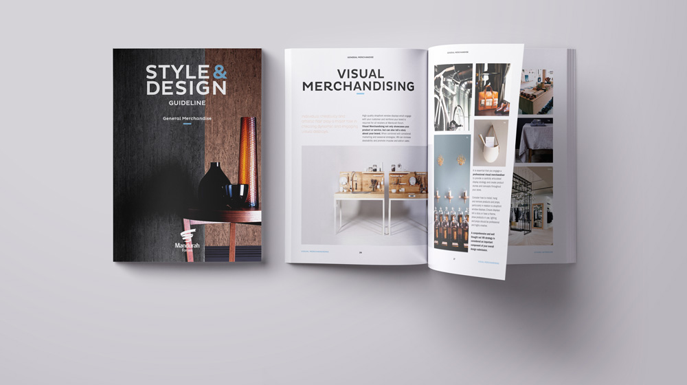 Graphic-Design-Retail-General-Merchandise-Guidelines.jpg