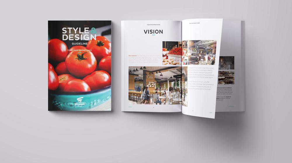 Graphic-Design-Retail-Fresh-Food-Guidelines.jpg
