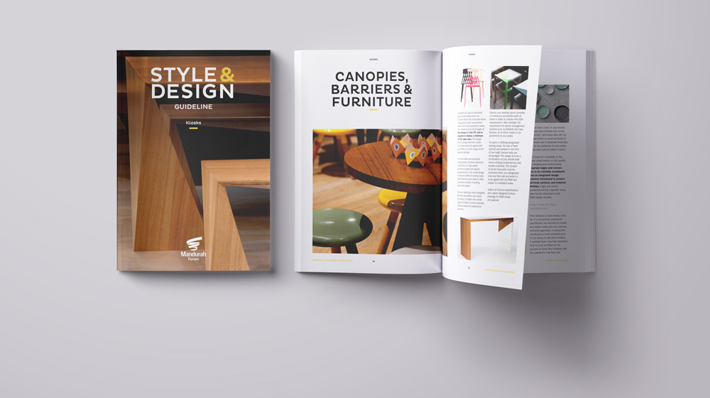 Graphic-Design-Retail-Food-Kiosks-Guidelines.jpg