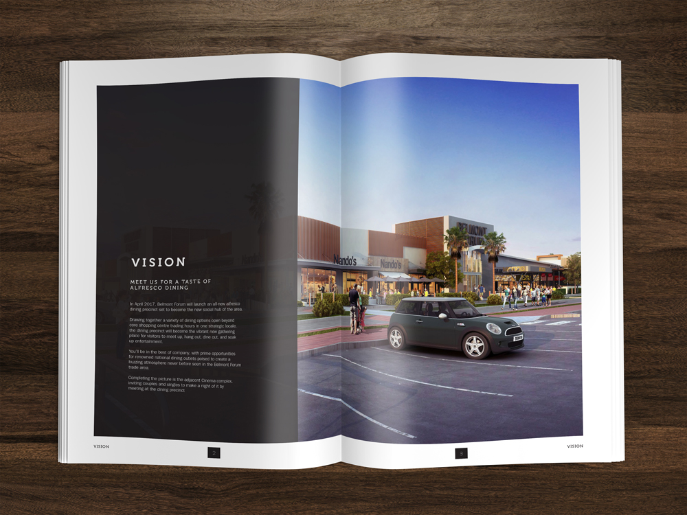 Graphic-Design-Retail-General-Merchandise-Vision-Guidelines.jpg