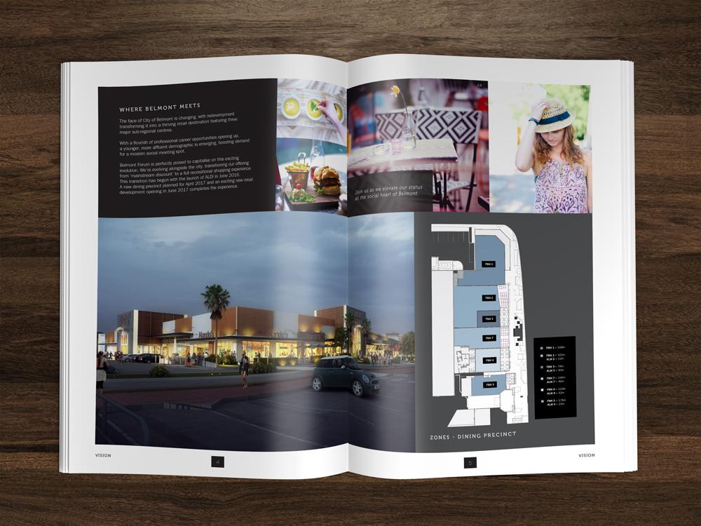 Graphic-Design-Retail-Dining-Precinct-Guidelines.jpg