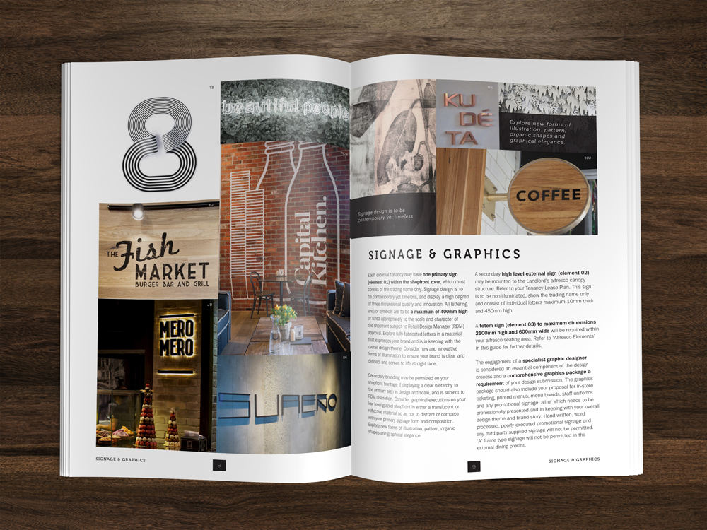 Graphic-Design-Retail-Signage-Graphics-Guidelines.jpg