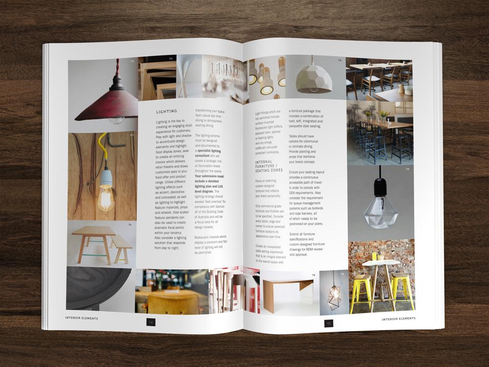 Graphic-Design-Retail-Lighting-Guidelines.jpg