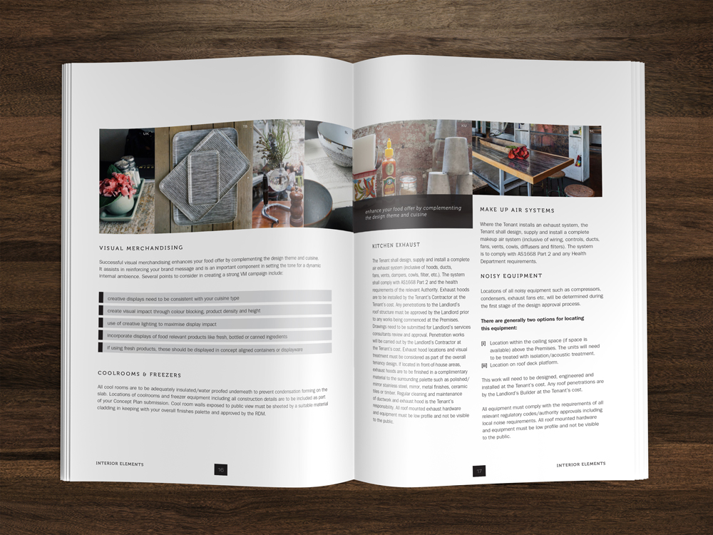 Graphic-Design-Retail-Visual-Merchandising-Guidelines.jpg