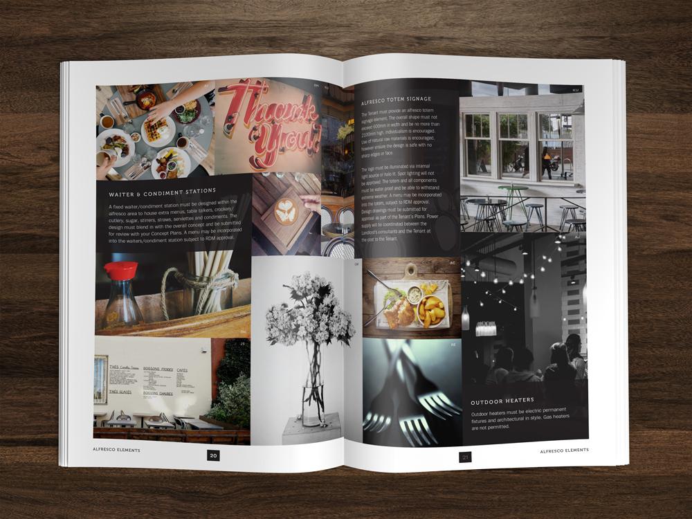 Graphic-Design-Retail-Alfresco-Guidelines.jpg