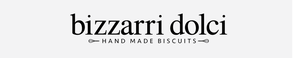Bizzari-Dolci-Logo-Refinement-Melbourne.jpg