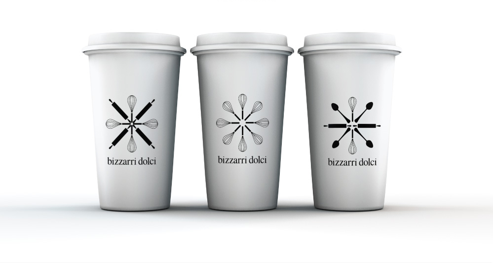 coffee-cup-design-melbourne-bizzarri-dolci