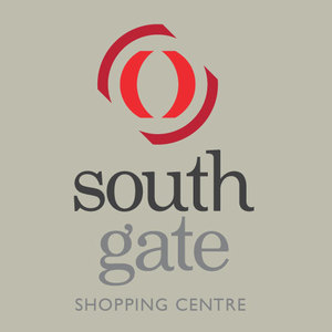 South Gate Shopping Centre