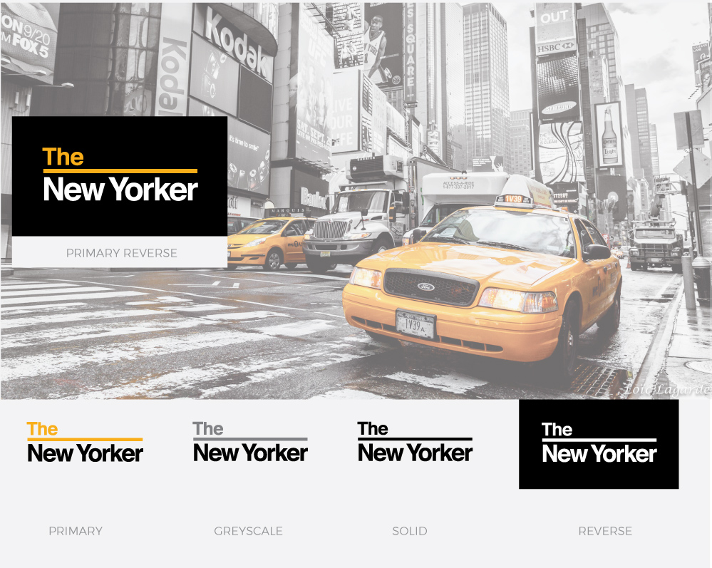 New-Yorker-Logo-Design-Melbourne.jpg