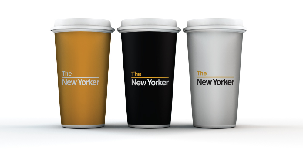 Coffee-Cup-Graphic-Design.jpg