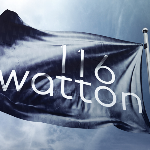 116 Watton