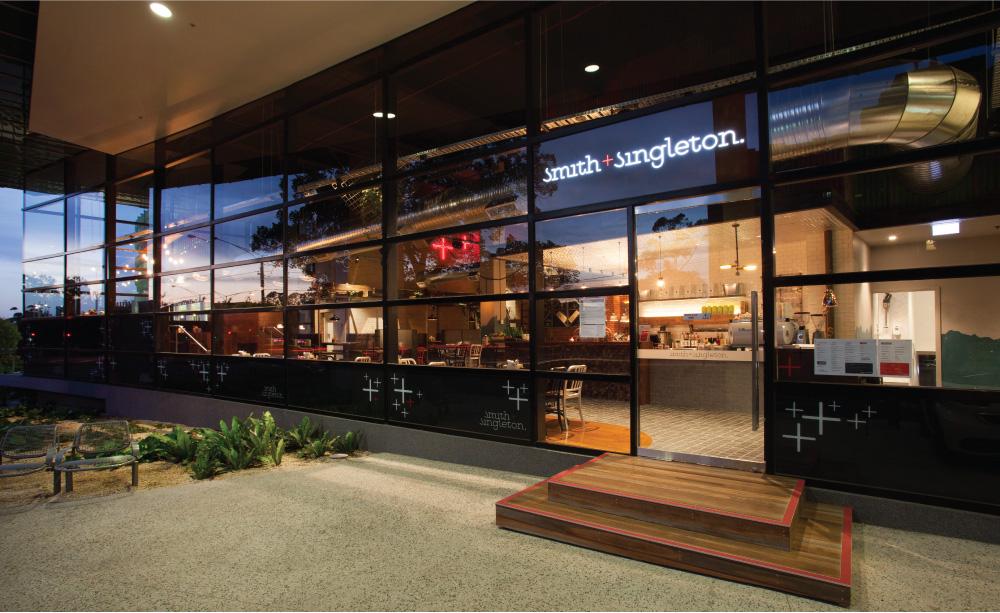 Smith+Singleton-Restaurant-Design.jpg