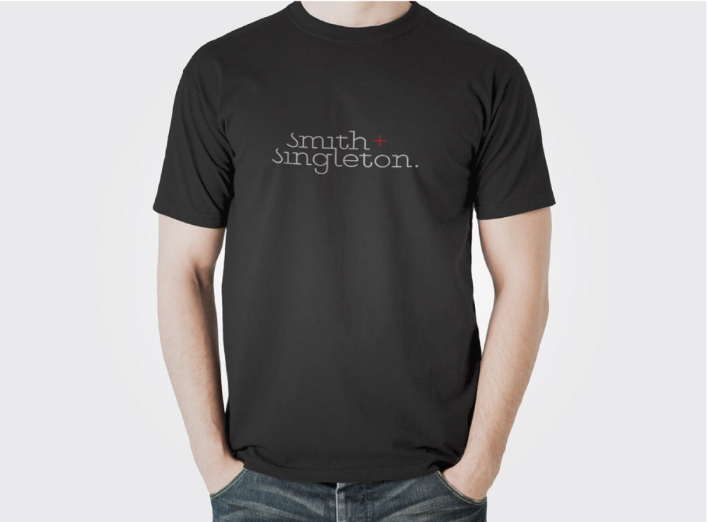 uniform-design-t-shirt-graphics.jpg
