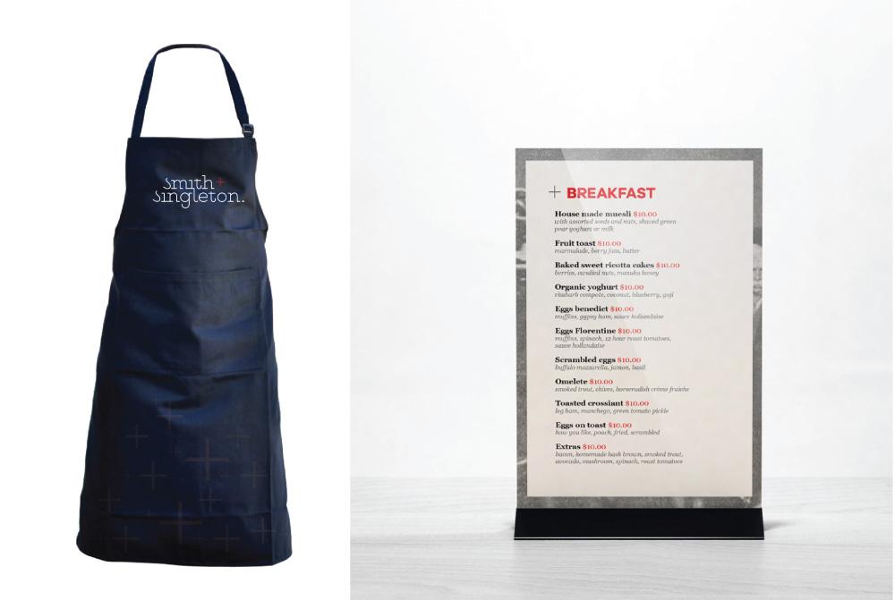 uniform-breakfast-menu-design.jpg