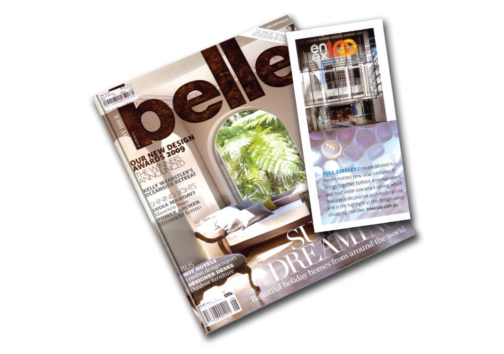 enex100-feature-belle-magazine.jpg
