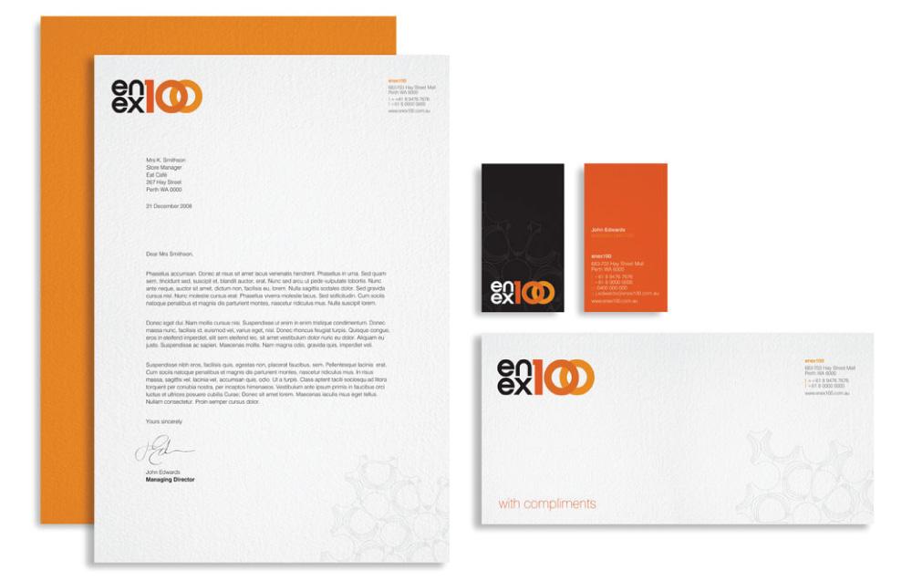 enex100-stationery-design.jpg
