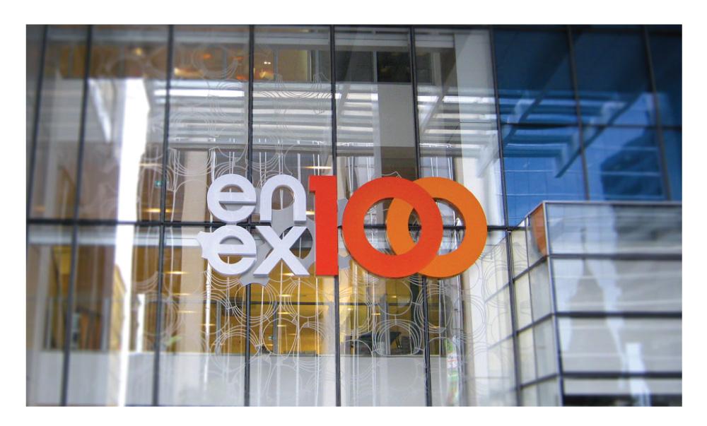 enex100-exterior-signage.jpg