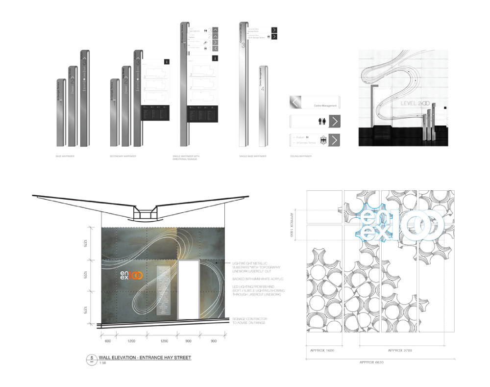 perth-wayfinding-design.jpg