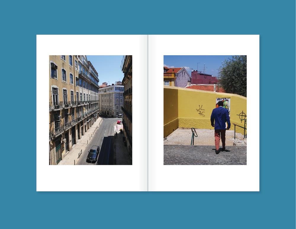 LisbonBook4.jpg
